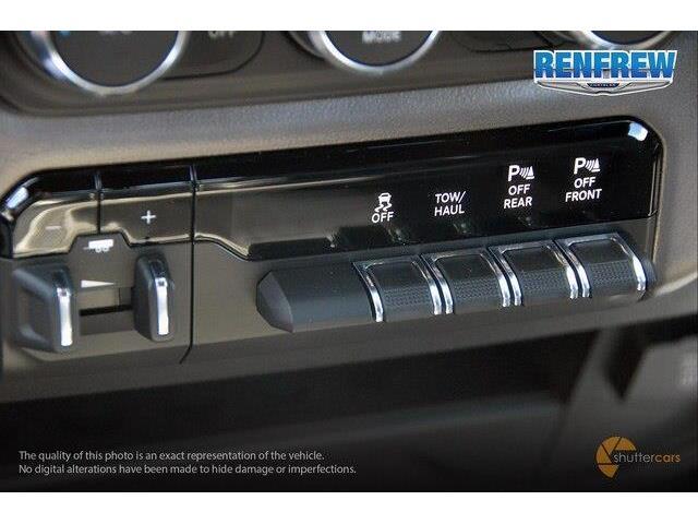 2019 RAM 2500 Power Wagon (Stk: K277) in Renfrew - Image 18 of 20