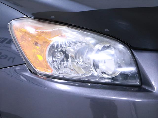 2012 Toyota RAV4 Sport V6 (Stk: 195552) in Kitchener - Image 21 of 29