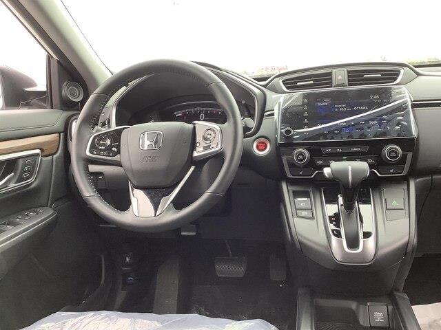2019 Honda CR-V Touring (Stk: 191093) in Orléans - Image 2 of 21
