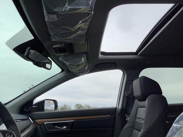 2019 Honda CR-V Touring (Stk: 191093) in Orléans - Image 17 of 21