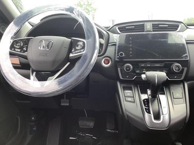 2019 Honda CR-V Touring (Stk: 191098) in Orléans - Image 2 of 22
