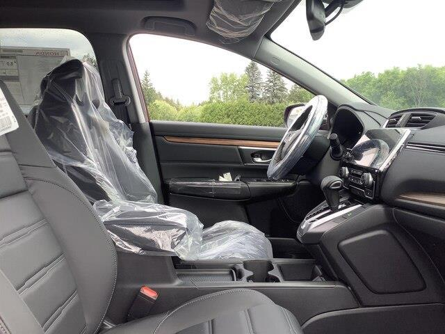 2019 Honda CR-V Touring (Stk: 191098) in Orléans - Image 14 of 22