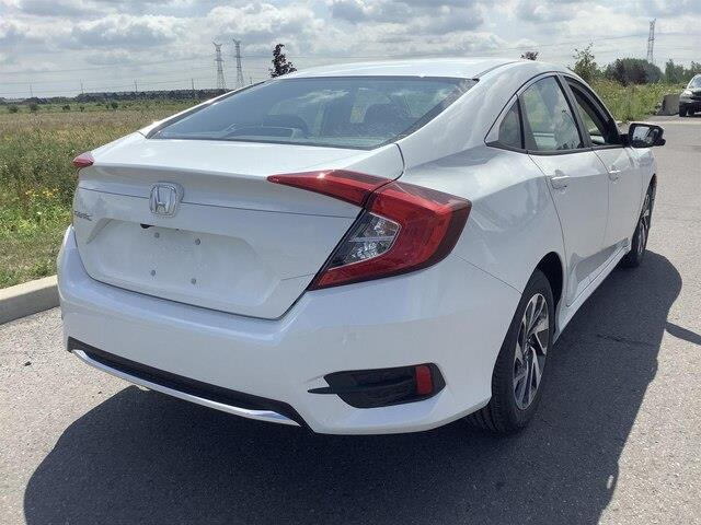 2019 Honda Civic EX (Stk: 191096) in Orléans - Image 12 of 22