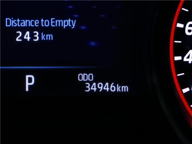 2018 Toyota Camry XSE V6 (Stk: 195822) in Kitchener - Image 30 of 31