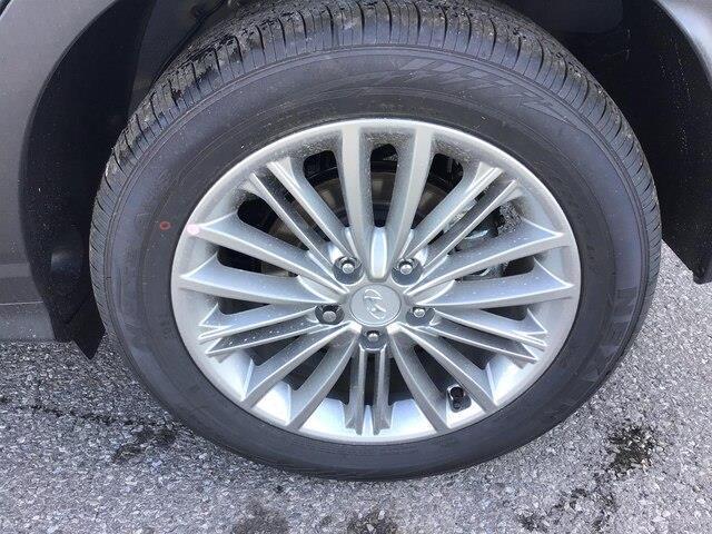 2019 Hyundai Kona 2.0L Luxury (Stk: H12226) in Peterborough - Image 19 of 19
