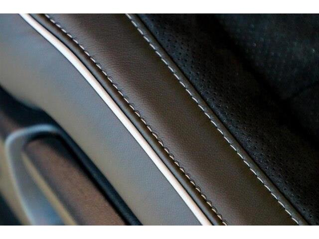 2019 Acura MDX A-Spec (Stk: 18201) in Ottawa - Image 26 of 30
