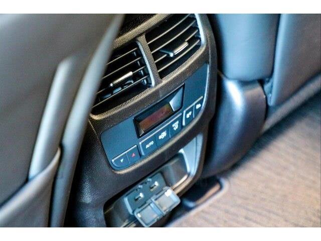 2019 Acura MDX A-Spec (Stk: 18201) in Ottawa - Image 28 of 30
