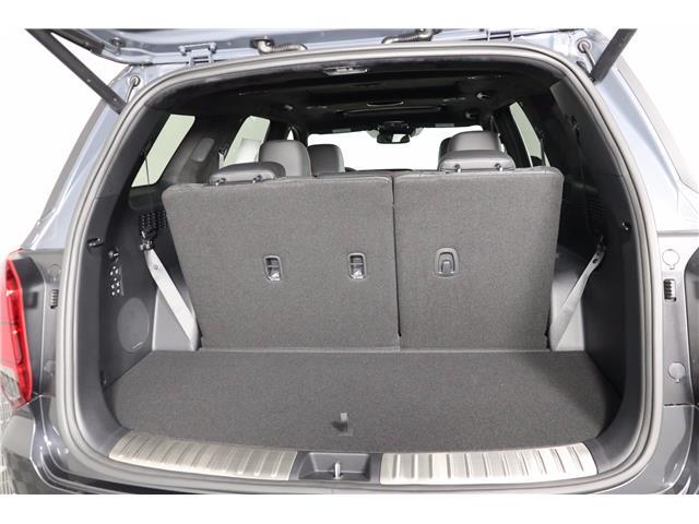 2020 Hyundai Palisade Ultimate 7 Passenger (Stk: 120-024) in Huntsville - Image 11 of 40