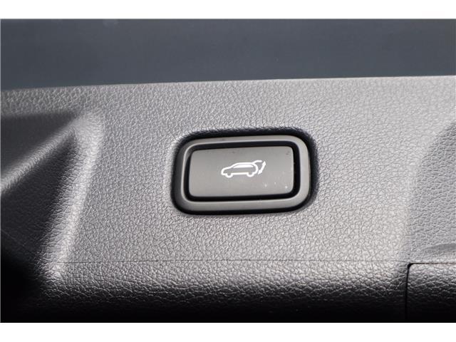 2020 Hyundai Palisade Ultimate 7 Passenger (Stk: 120-024) in Huntsville - Image 12 of 40