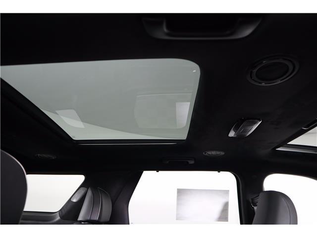 2020 Hyundai Palisade Ultimate 7 Passenger (Stk: 120-024) in Huntsville - Image 14 of 40