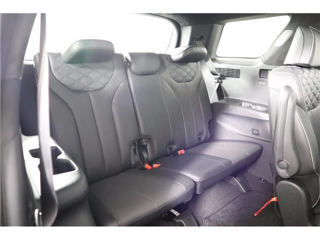 2020 Hyundai Palisade Ultimate 7 Passenger (Stk: 120-024) in Huntsville - Image 15 of 40