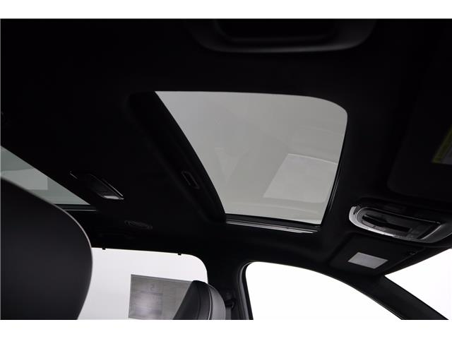 2020 Hyundai Palisade Ultimate 7 Passenger (Stk: 120-024) in Huntsville - Image 18 of 40