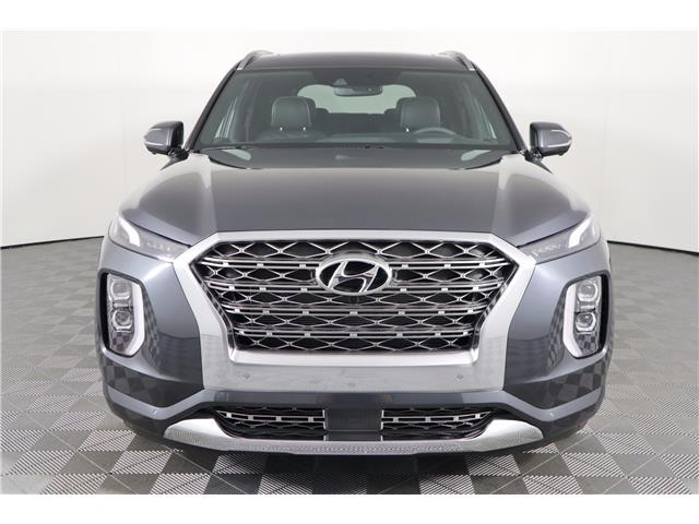 2020 Hyundai Palisade Ultimate 7 Passenger (Stk: 120-024) in Huntsville - Image 2 of 40