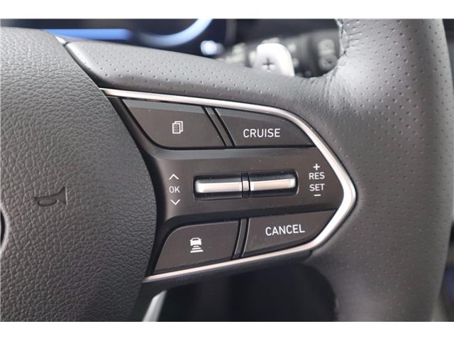 2020 Hyundai Palisade Ultimate 7 Passenger (Stk: 120-024) in Huntsville - Image 26 of 40