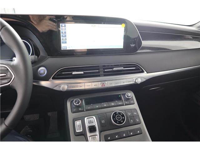 2020 Hyundai Palisade Ultimate 7 Passenger (Stk: 120-024) in Huntsville - Image 29 of 40