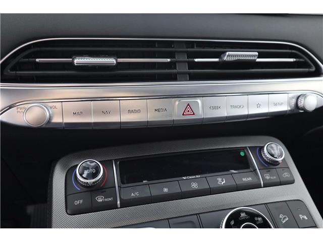 2020 Hyundai Palisade Ultimate 7 Passenger (Stk: 120-024) in Huntsville - Image 31 of 40