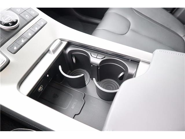 2020 Hyundai Palisade Ultimate 7 Passenger (Stk: 120-024) in Huntsville - Image 35 of 40