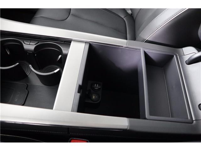 2020 Hyundai Palisade Ultimate 7 Passenger (Stk: 120-024) in Huntsville - Image 36 of 40