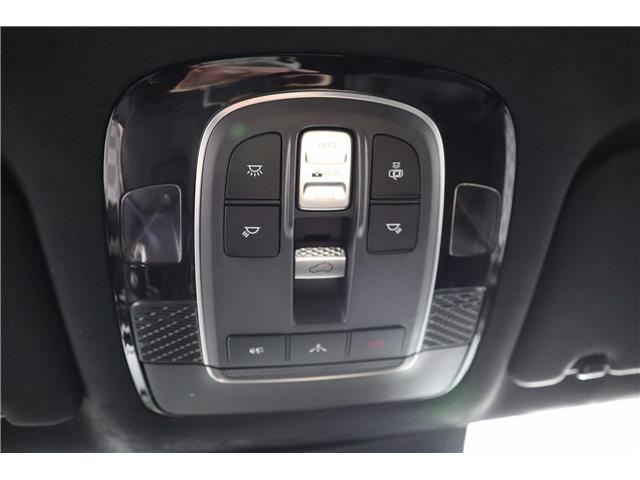 2020 Hyundai Palisade Ultimate 7 Passenger (Stk: 120-024) in Huntsville - Image 37 of 40
