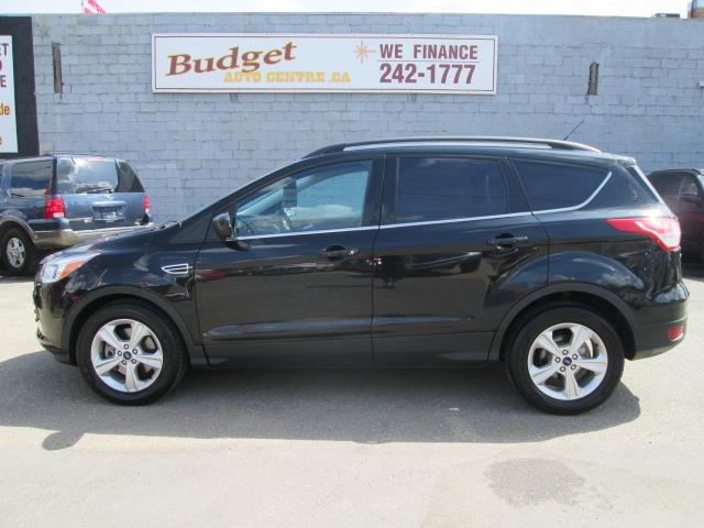 2014 Ford Escape SE (Stk: bp705) in Saskatoon - Image 1 of 19
