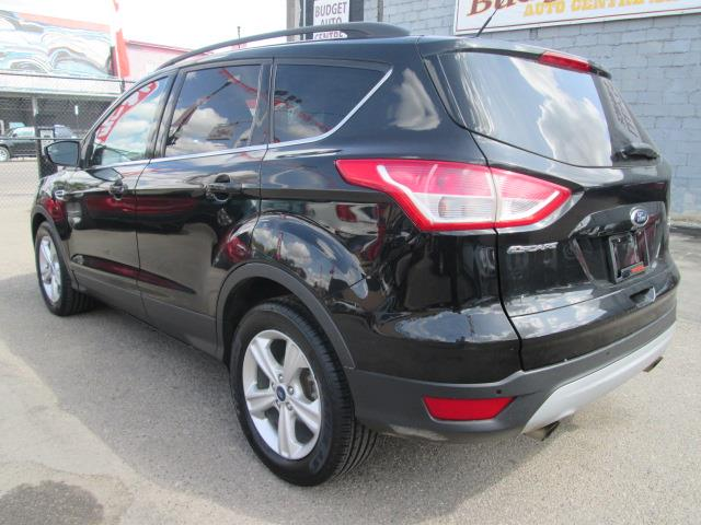 2014 Ford Escape SE (Stk: bp705) in Saskatoon - Image 3 of 19