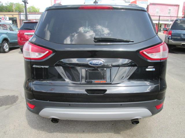 2014 Ford Escape SE (Stk: bp705) in Saskatoon - Image 4 of 19