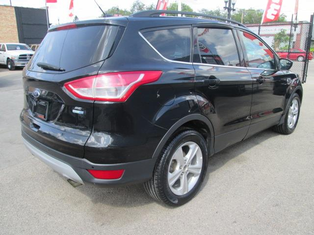 2014 Ford Escape SE (Stk: bp705) in Saskatoon - Image 5 of 19