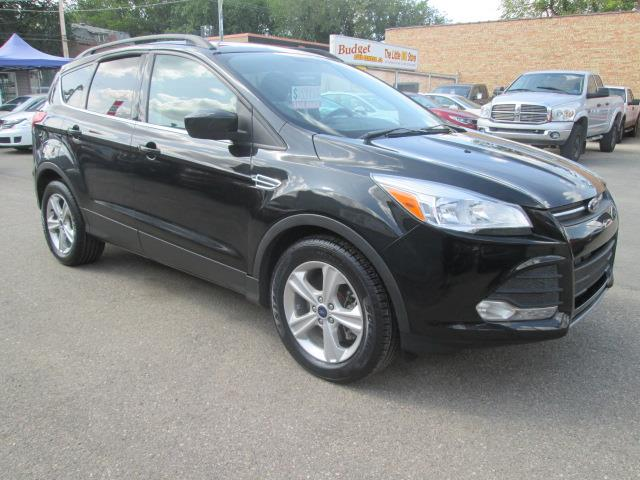 2014 Ford Escape SE (Stk: bp705) in Saskatoon - Image 6 of 19