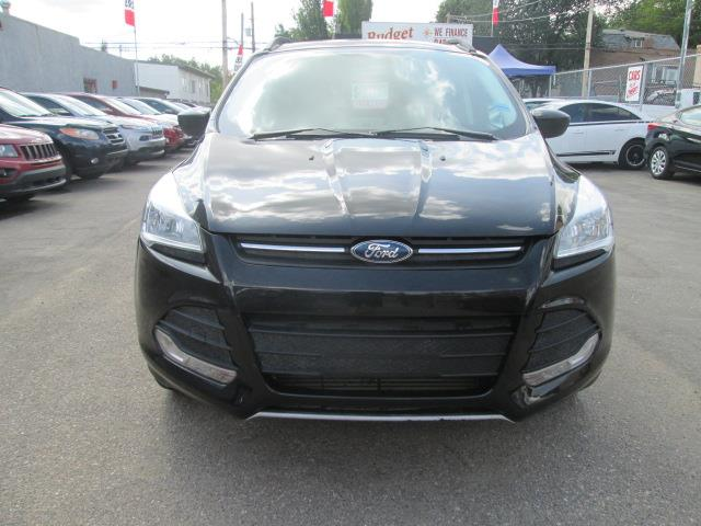 2014 Ford Escape SE (Stk: bp705) in Saskatoon - Image 7 of 19