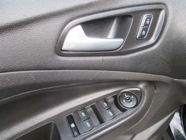 2014 Ford Escape SE (Stk: bp705) in Saskatoon - Image 9 of 19