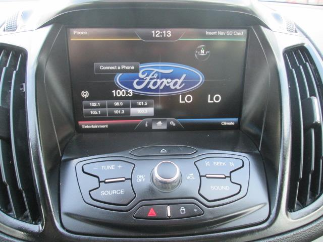 2014 Ford Escape SE (Stk: bp705) in Saskatoon - Image 16 of 19