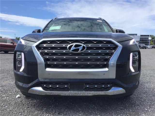 2020 Hyundai Palisade Ultimate 7 Passenger (Stk: R05069) in Ottawa - Image 2 of 12