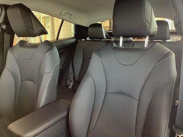 2020 Toyota Prius Prime Upgrade (Stk: 21728) in Kingston - Image 7 of 26