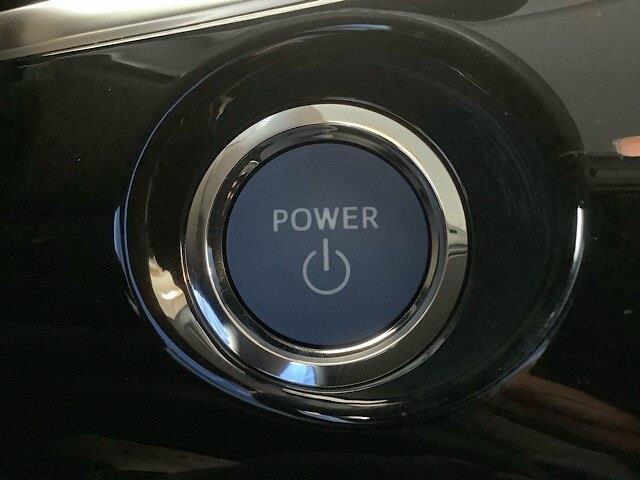 2020 Toyota Prius Prime Upgrade (Stk: 21728) in Kingston - Image 15 of 26