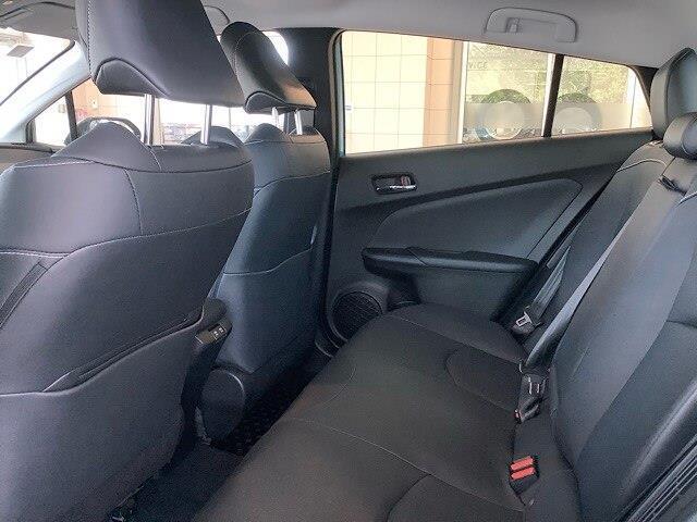 2020 Toyota Prius Prime Upgrade (Stk: 21728) in Kingston - Image 19 of 26