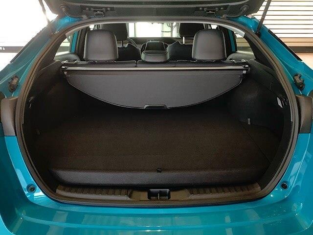 2020 Toyota Prius Prime Upgrade (Stk: 21728) in Kingston - Image 23 of 26