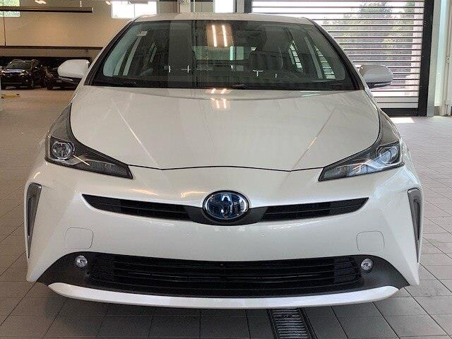 2019 Toyota Prius Technology (Stk: 21734) in Kingston - Image 20 of 25