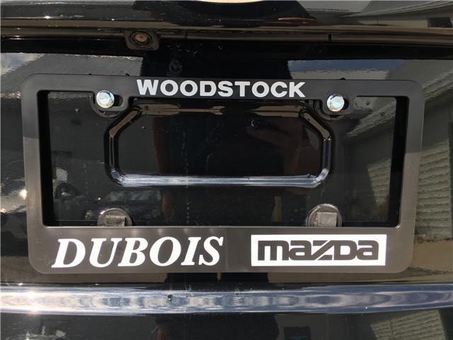2017 Mazda CX-9 Signature (Stk: UT328) in Woodstock - Image 23 of 23