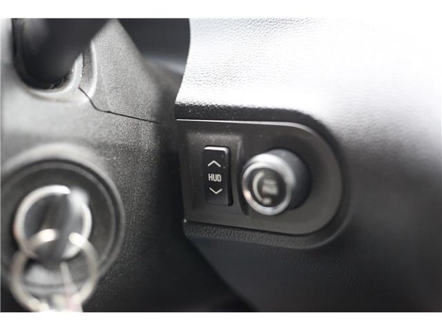 2011 Chevrolet Camaro SS (Stk: 49201) in Barrhead - Image 29 of 29