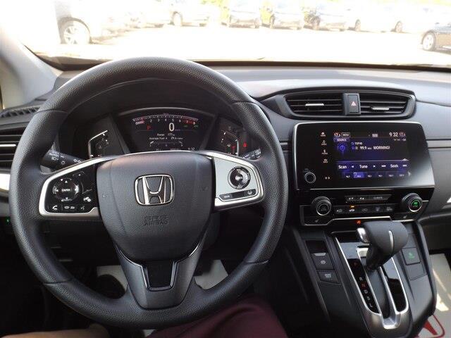 2019 Honda CR-V LX (Stk: 19347) in Pembroke - Image 12 of 28