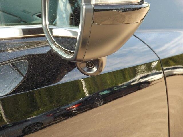 2019 Honda CR-V EX (Stk: 19349) in Pembroke - Image 4 of 30