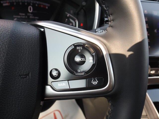 2019 Honda CR-V Touring (Stk: 19348) in Pembroke - Image 18 of 30