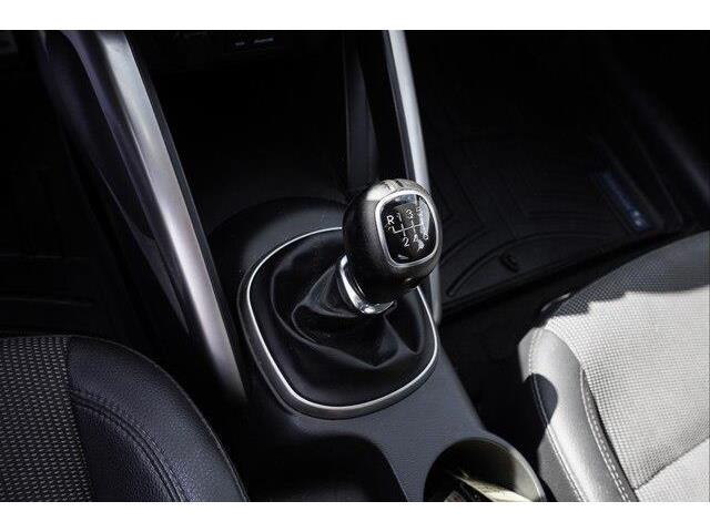 2015 Hyundai Veloster Tech (Stk: P2104A) in Ottawa - Image 17 of 19