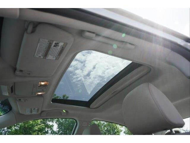 2019 Subaru Legacy 2.5i Touring (Stk: XK021) in Ottawa - Image 3 of 21