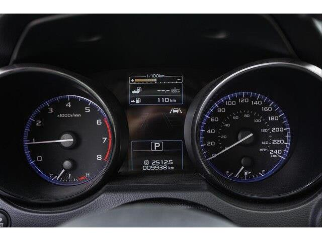 2019 Subaru Legacy 2.5i Touring (Stk: XK021) in Ottawa - Image 11 of 21