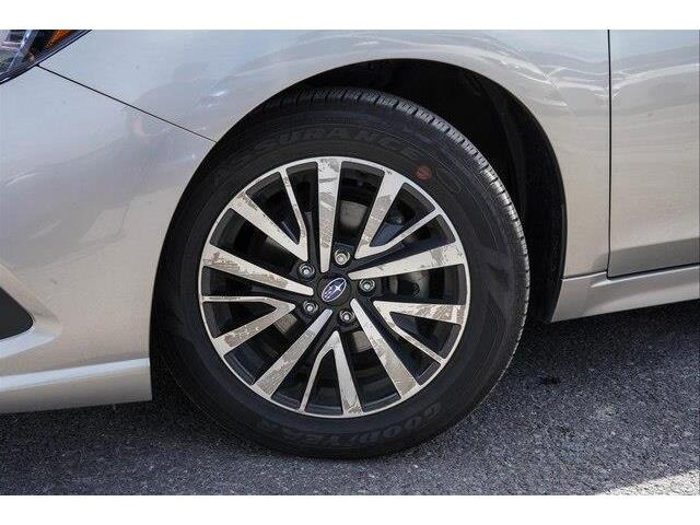 2019 Subaru Legacy 2.5i Touring (Stk: XK021) in Ottawa - Image 13 of 21
