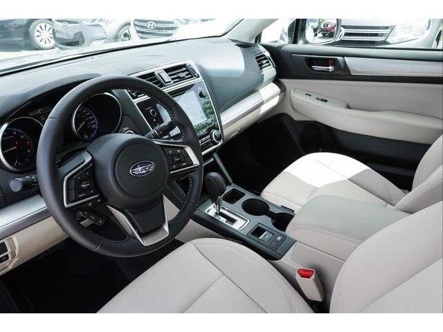 2019 Subaru Legacy 2.5i Touring (Stk: XK021) in Ottawa - Image 15 of 21