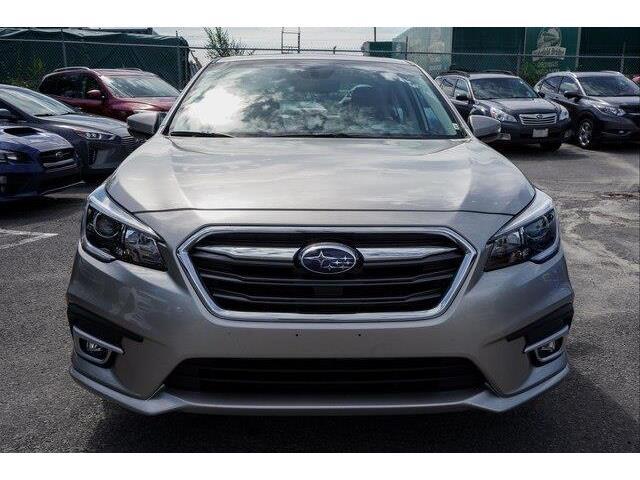 2019 Subaru Legacy 2.5i Touring (Stk: XK021) in Ottawa - Image 18 of 21