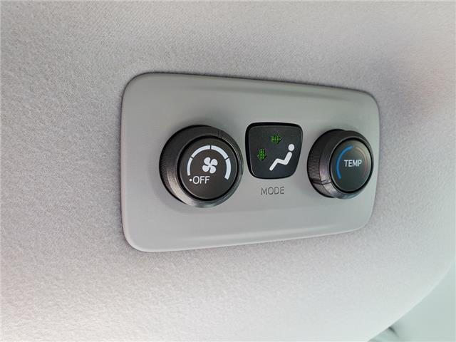 2011 Toyota Sienna LE 8 Passenger (Stk: 19S1150A) in Whitby - Image 23 of 25