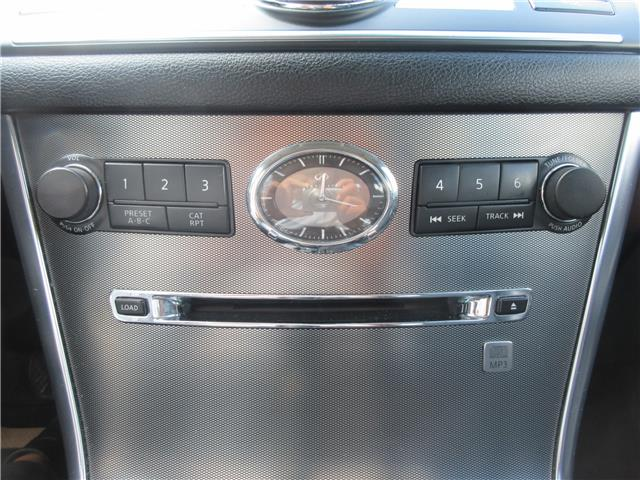 2007 Infiniti M35x Luxury w/Aluminum Trim (Stk: 9268) in Okotoks - Image 6 of 29